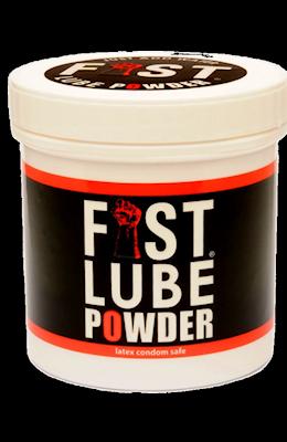 FIST™ Powder