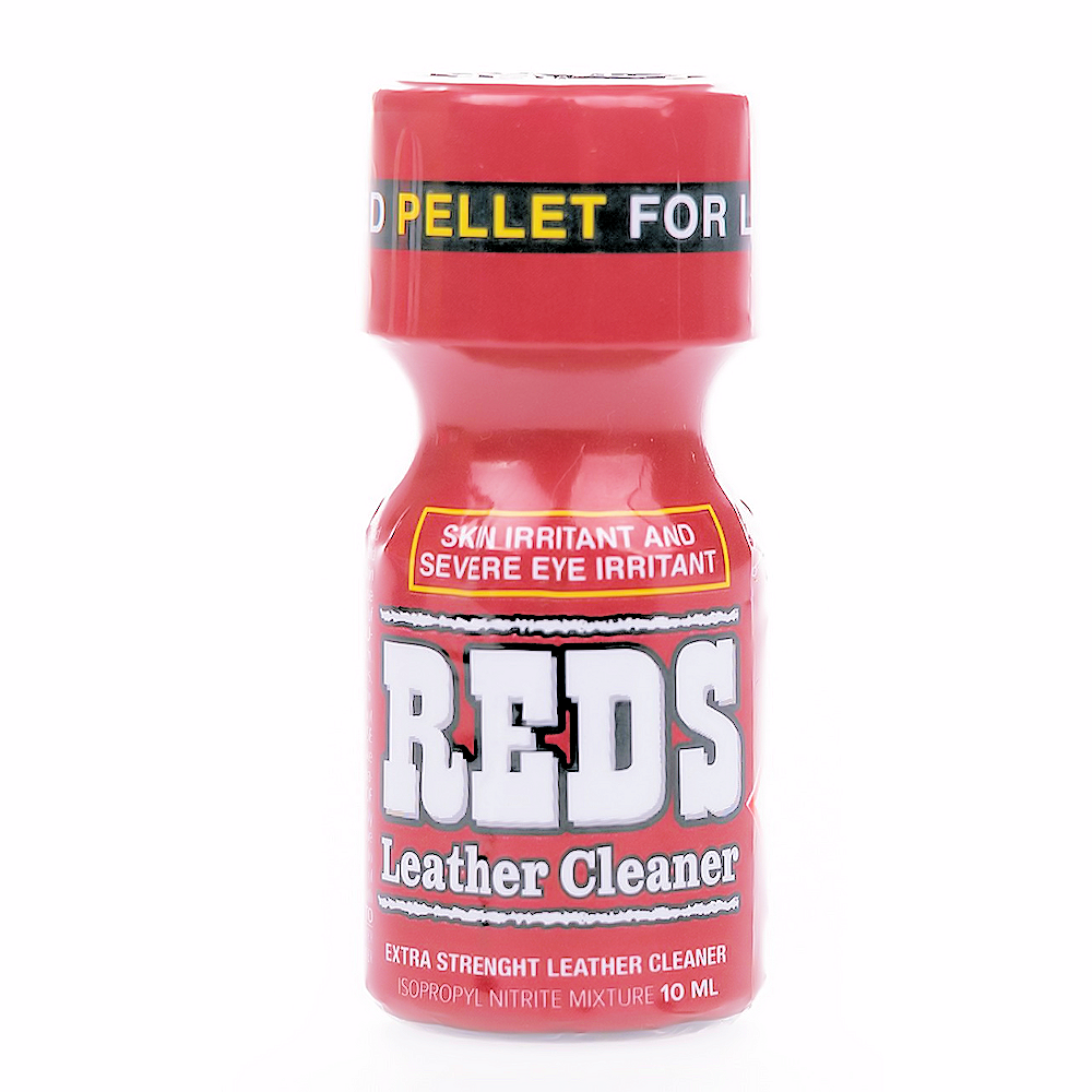Old REDS™ 10ml