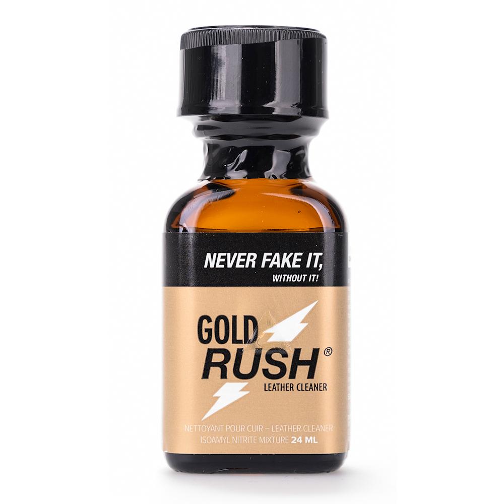 Gold RUSH® XL 24ml