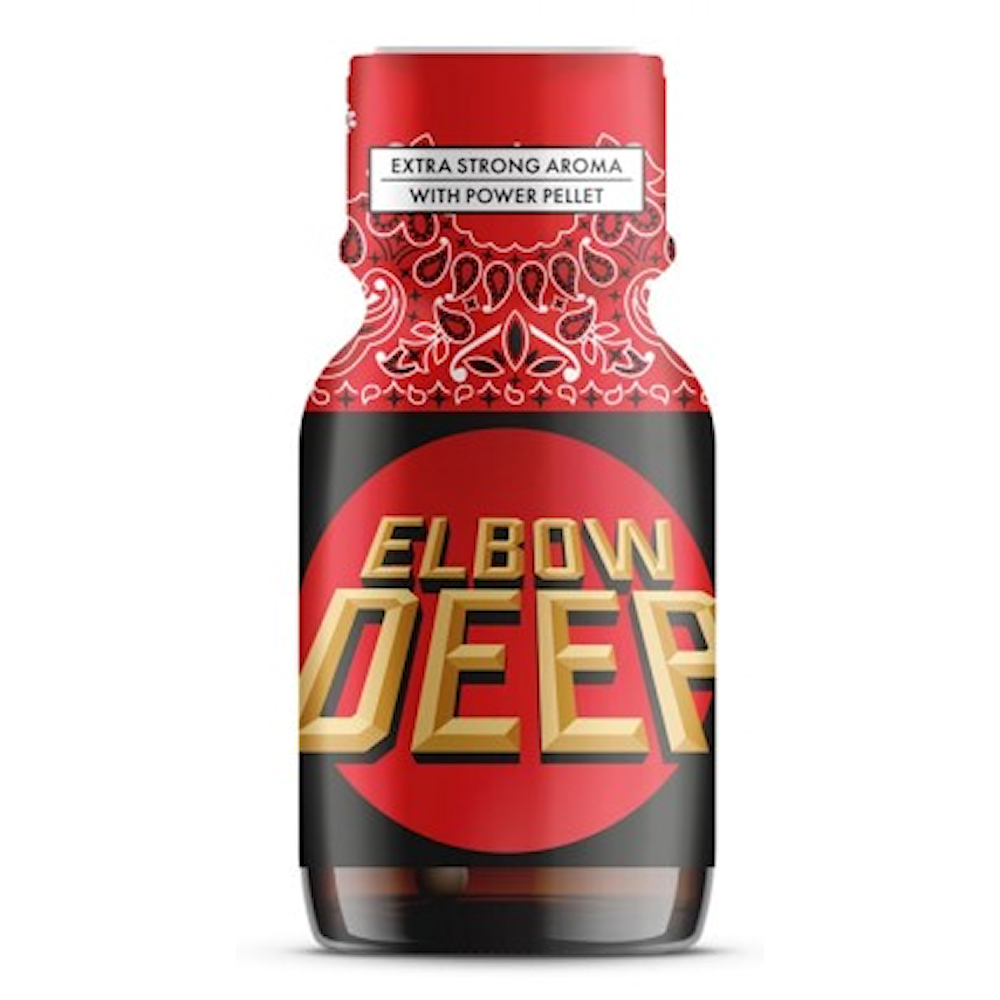 Elbow DEEP 10ml