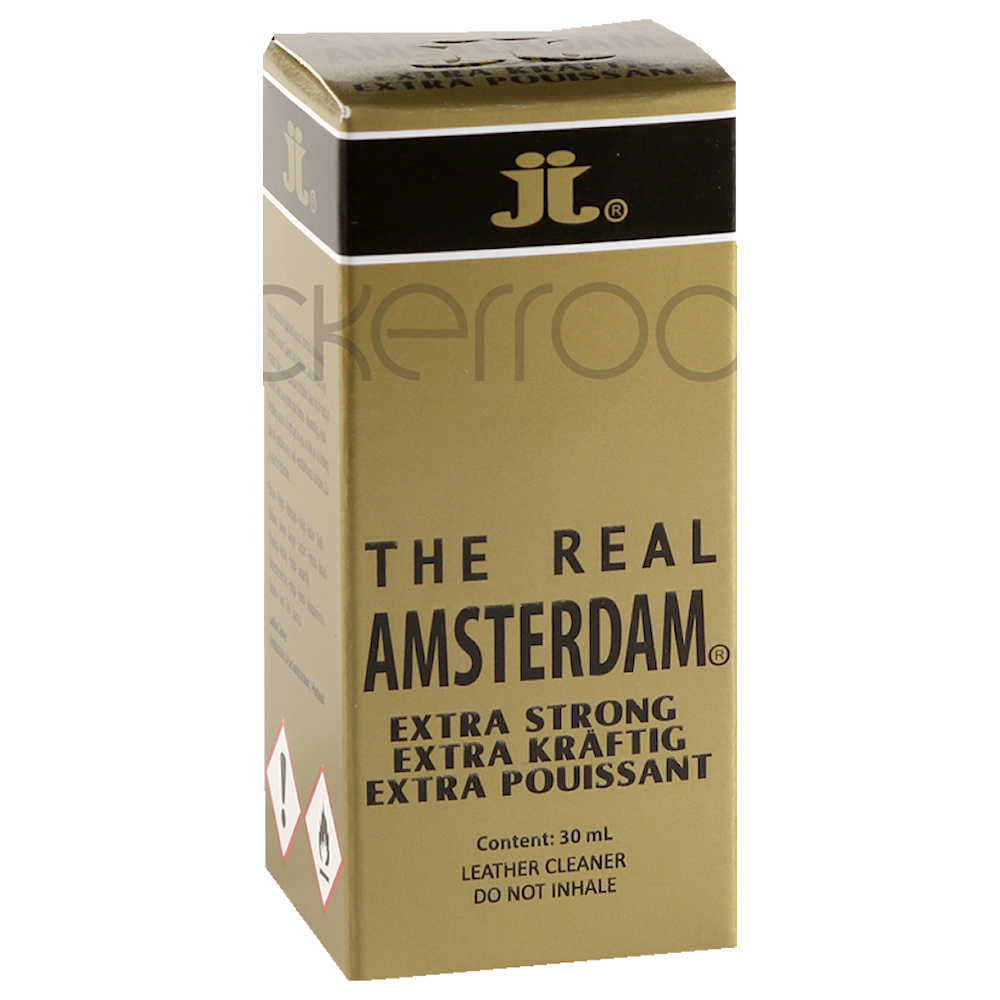 Poppers_Real_Amsterdam
