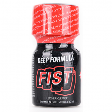 FIST 10