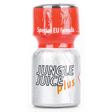 Jungle Juice PLUS 10