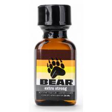 BEAR Extra XL