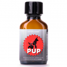 PUP XL