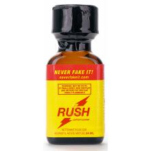 RUSH® Original XL