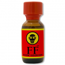 Poppers_FF