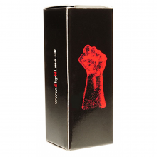 FIST™ BLACK Box 25ml