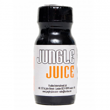 Jungle Juice Small 13ml