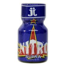 JJ NITRO Supra 10ml