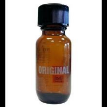 Poppers_Original