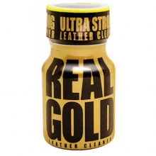 REAL GOLD Ultra Strong