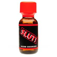 Poppers_Slut