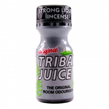TRIBAL Juice™ 15ml