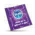 SKINS® XL Condoms 12