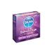 SKINS® XL Condoms 4