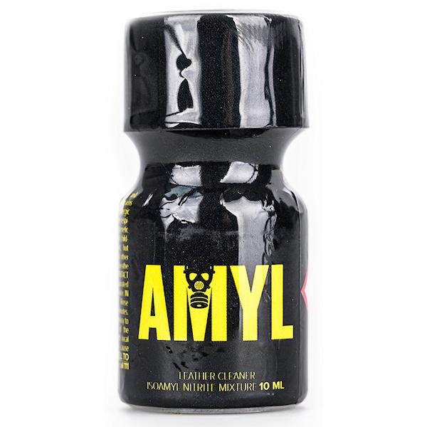 AMYL 10ml