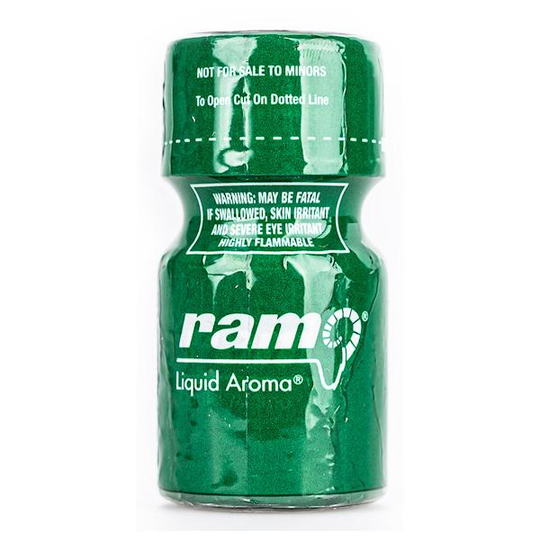 RAM® Original PWD