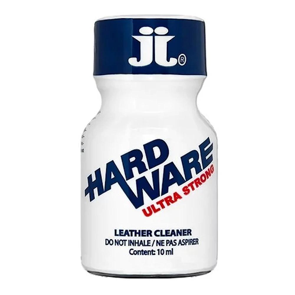 JJ Hardware ULTRA 10ml