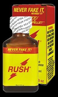 RUSH® PPP 30ml Box