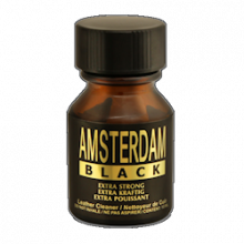 BLACK Amsterdam Extra 10ml