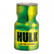 HULK Ultra Strong 10ml