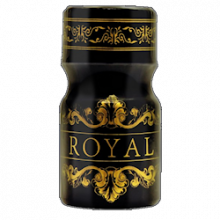 ROYAL 10ml