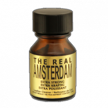 THE REAL Amsterdam 10ml