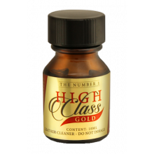 HIGH Class Gold 10ml