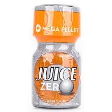 Zero JUICE 10ml