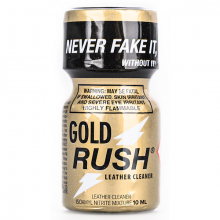 Gold RUSH® 10ml