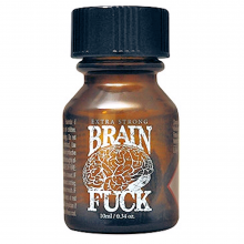 BRAIN Fuck 10ml
