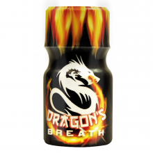 DRAGONS Breath 10ml