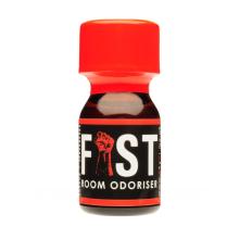 FIST™ Mini 10ml