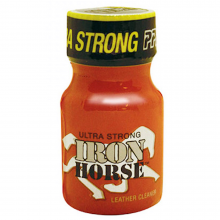 IRON Horse PWD Ultra Strong