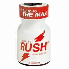 RUSH®  White 10ml