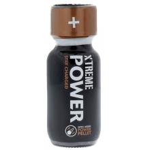 Xtreme POWER 25ml