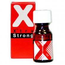 X-XTRA Strong 15ml