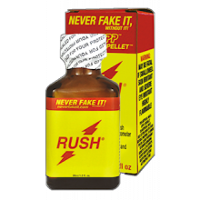 RUSH® PPP 30ml Box