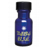 Poppers_Taiwan_Blue