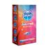 SKINS® Assorted Condoms 12