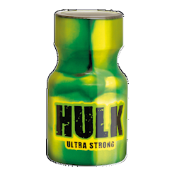 HULK Ultra Strong 10