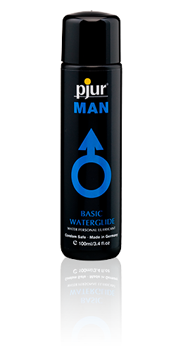 Pjur MAN Waterglide 250ml