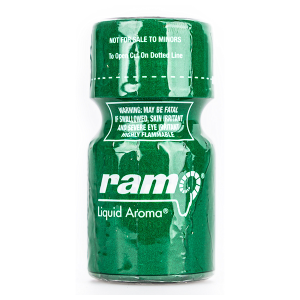 RAM Original 10ml