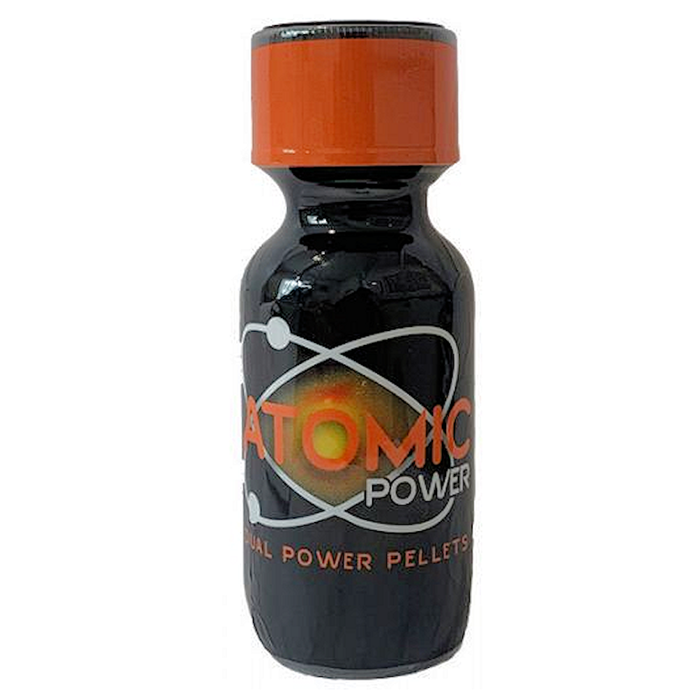 Poppers_Atomic
