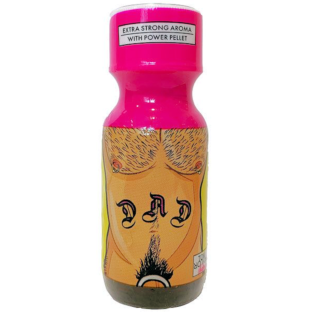 Poppers_Dad