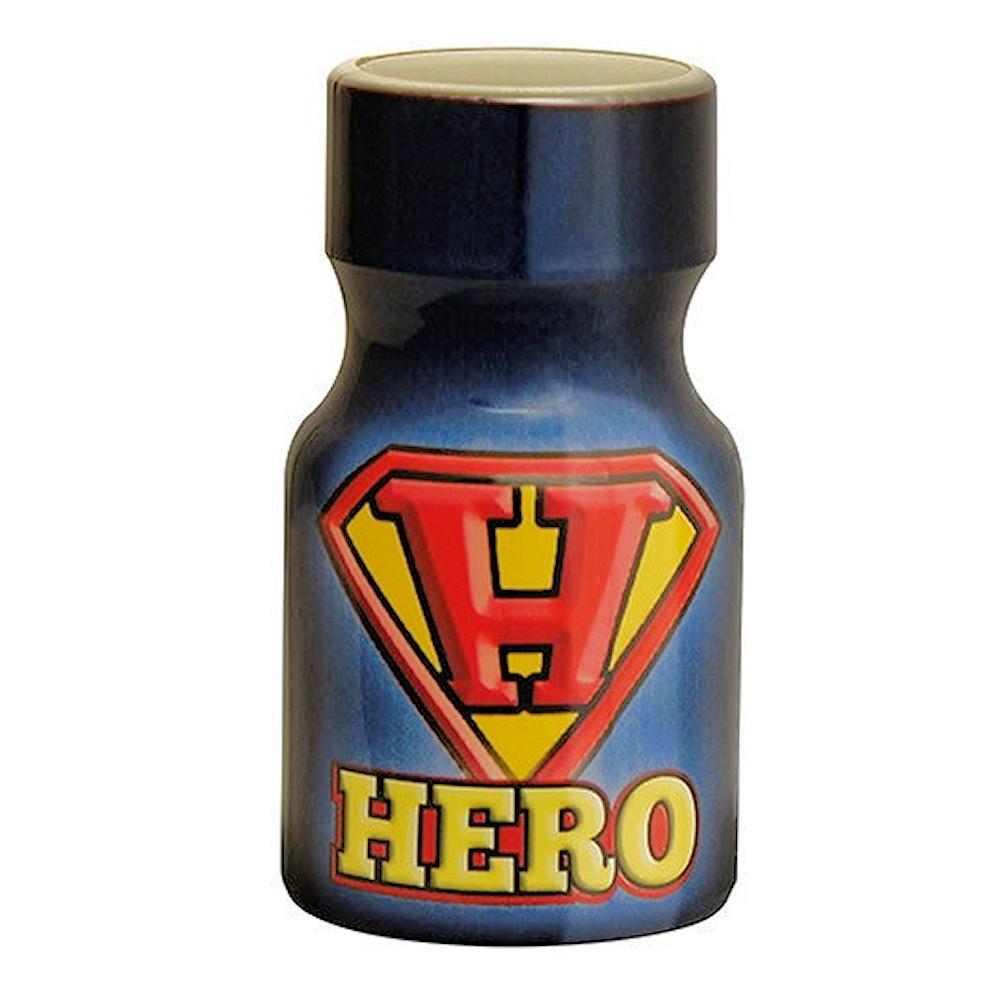 HERO Heavy 10ml