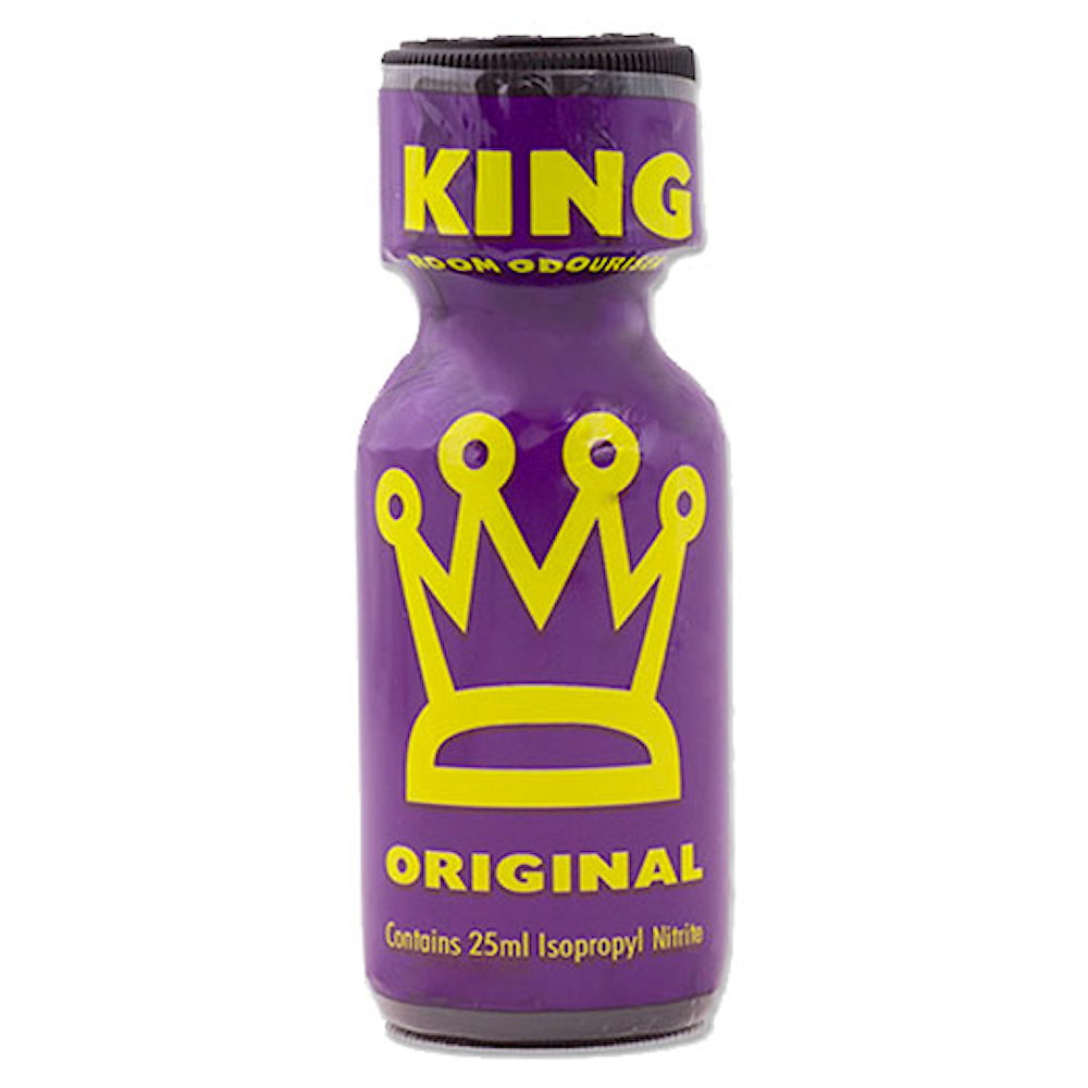 Poppers_King