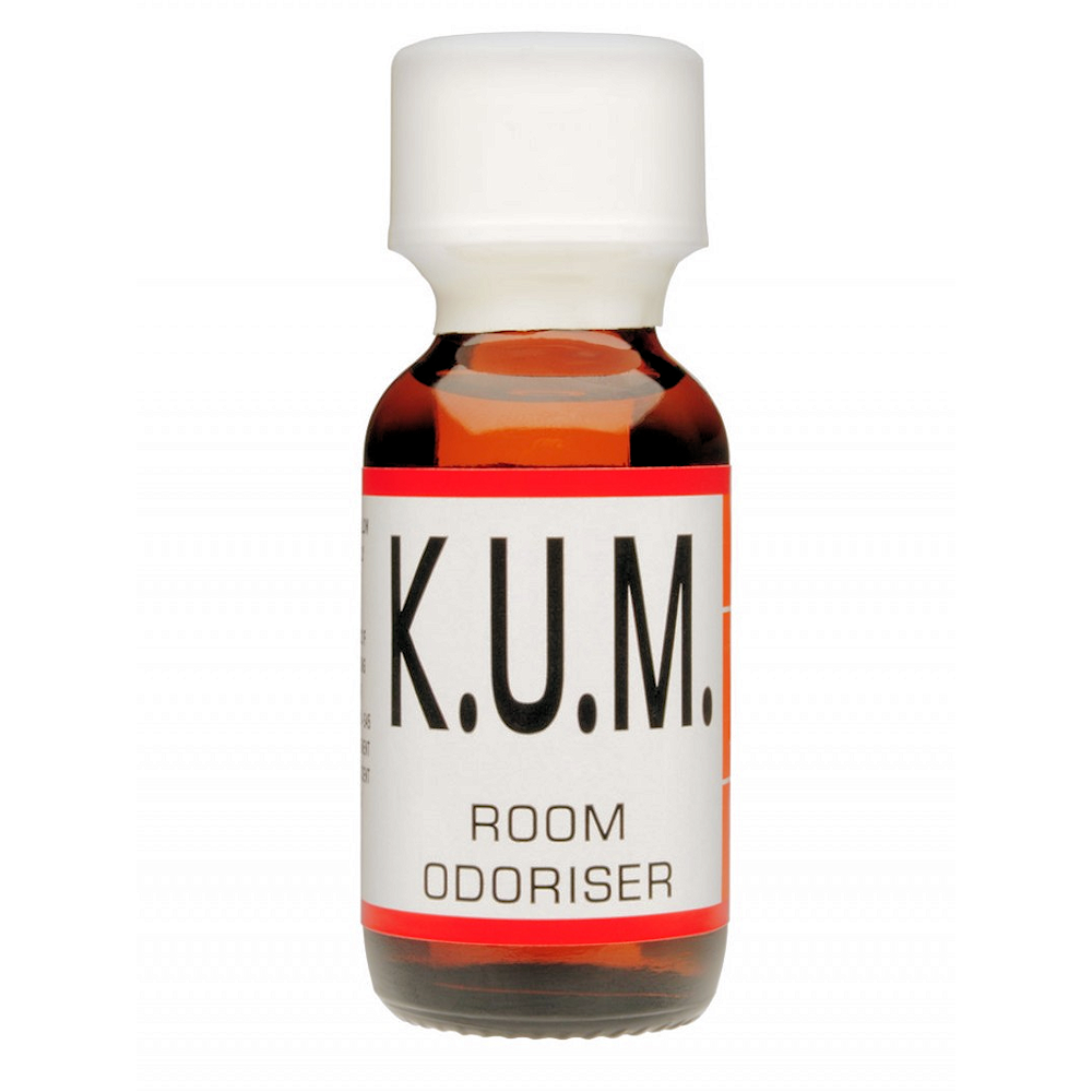 Poppers_KUM