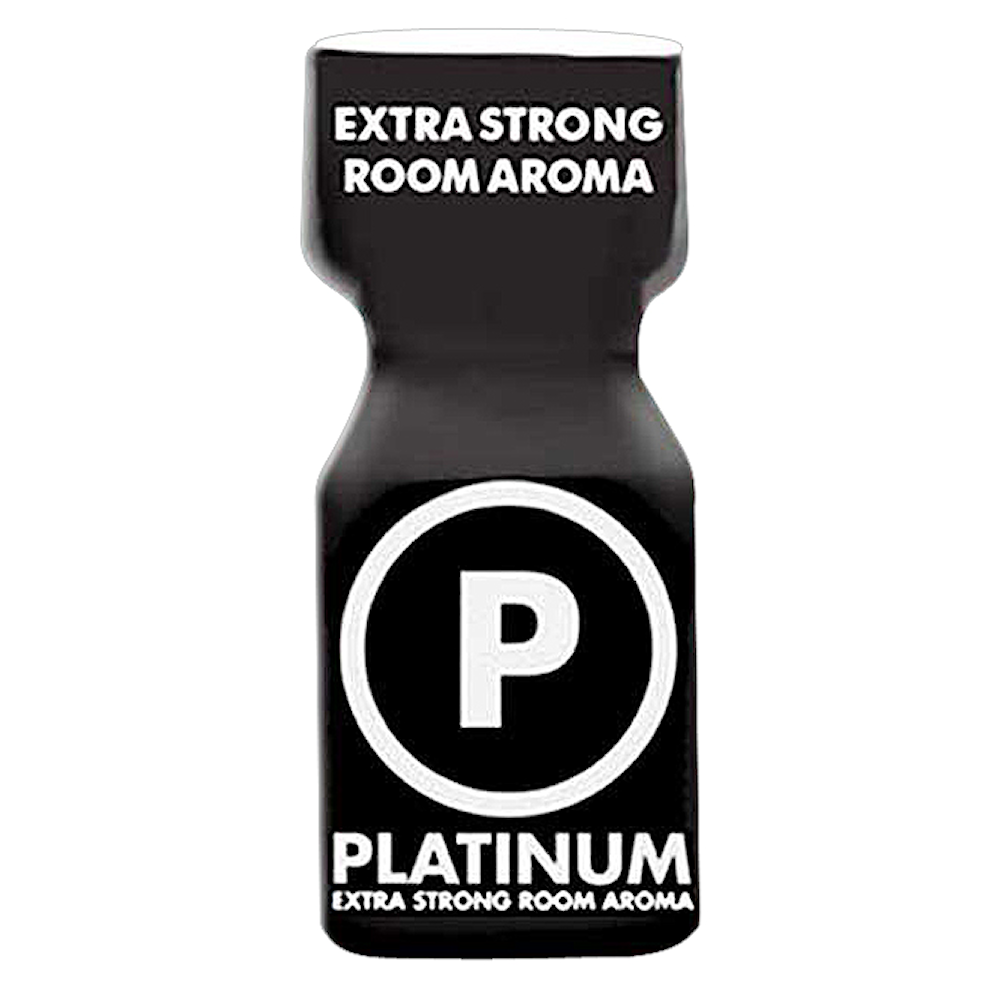Poppers_P-Platinum